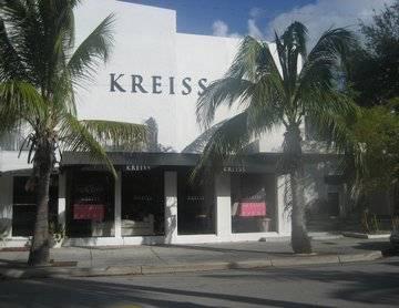 Miami_jpg_360x278_crop_upscale_q85