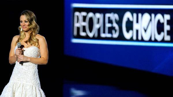 People'sChoice
