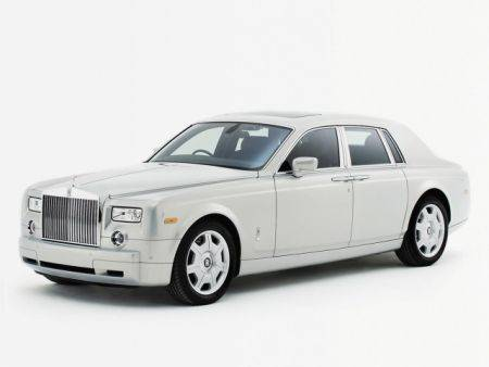 Rolls-Royce-prices-to-go-as-low-as-1.5-Crore
