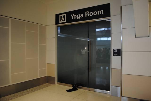 SFO_yoga_5