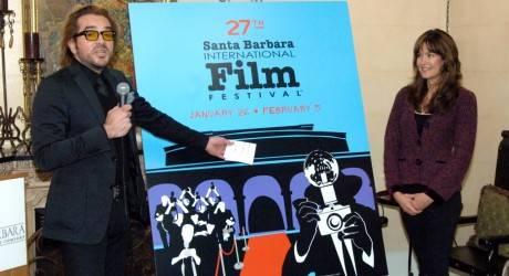 SantaBarbaraInternationalFilmFestival