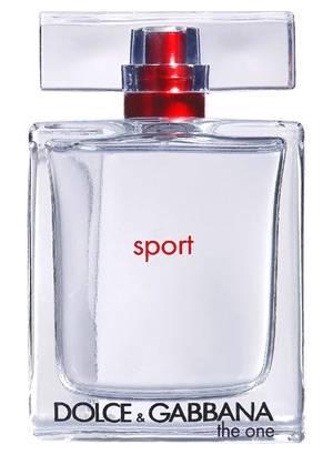 SportD&G