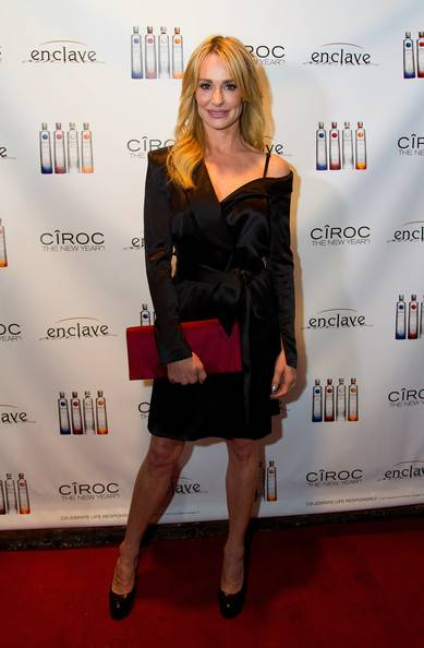 Taylor+Armstrong+Hosts+CIROC+New+Year+2012+auE-p1s4ttkl