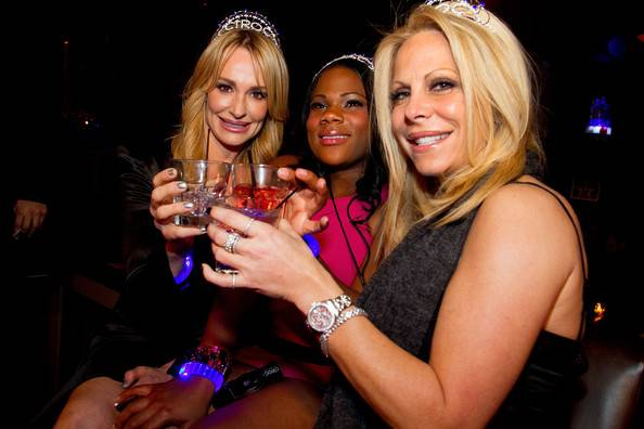 Taylor+Armstrong+Hosts+CIROC+New+Year+2012+tPOcK2QyNdRl