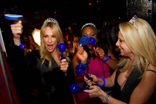 Taylor+Armstrong+Hosts+CIROC+New+Year+2012+xi9iWcoux-Wl