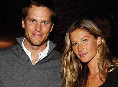 Tom-Brady-and-Gisele-Bundchen1