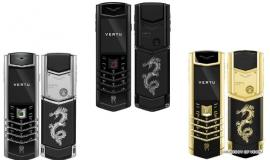 Vertu-Launches-Signature-Dragon-Collection-for-Chinese-New-Year-2012-5858