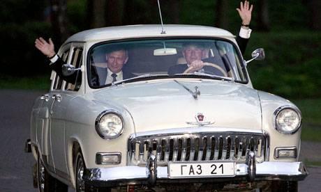Vladimir-Putin-allows-Geo-007