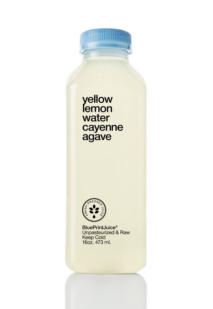 New york archives page 169 of 170 haute living blueprintcleanse juices now available on fresh direct malvernweather Choice Image