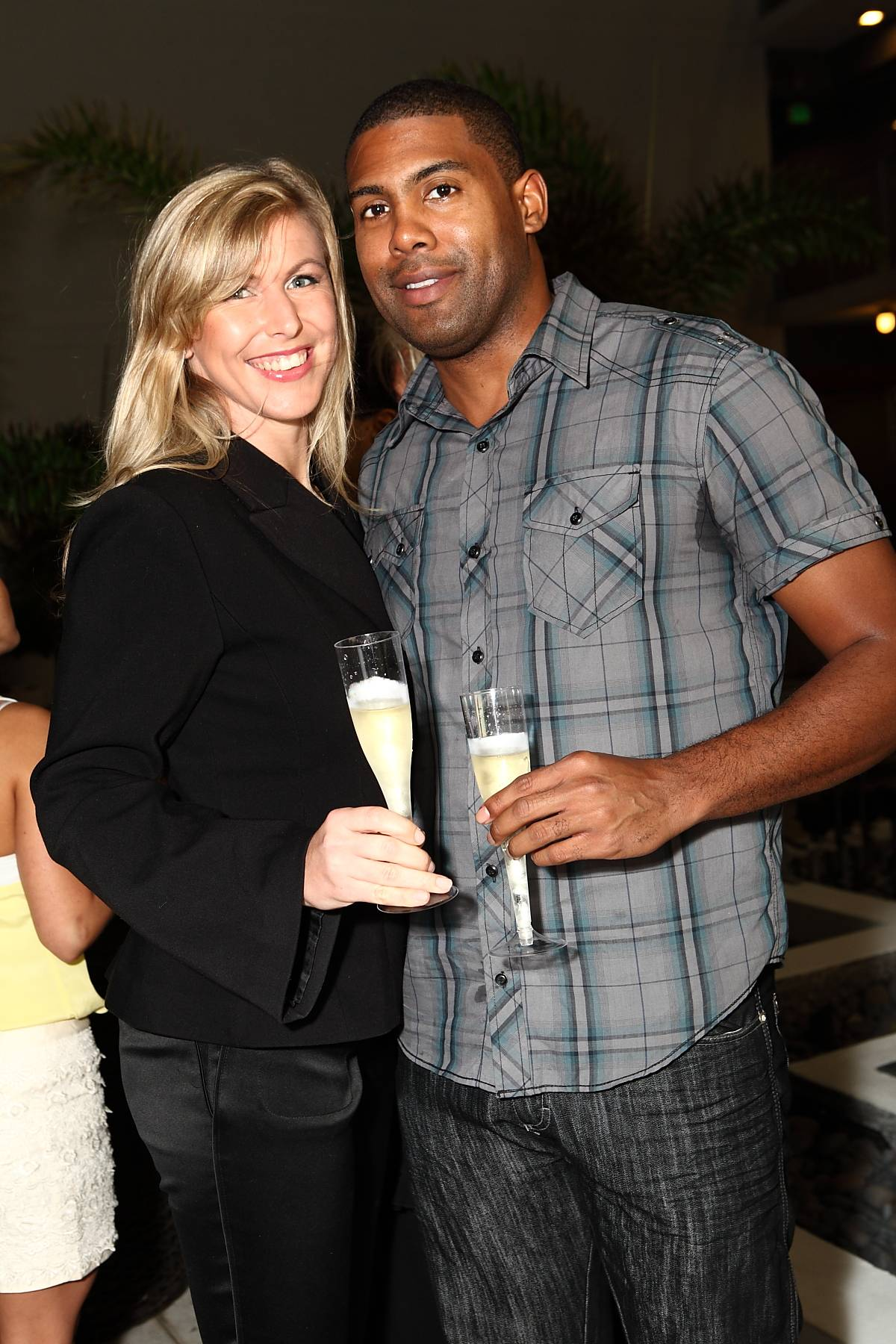 anne pabst and terrence white