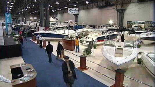 boatshow2439baa90-bac9-4c19-a9a0-5982e7691cf1