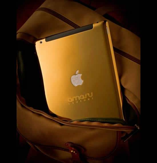gold_plated_iPad2
