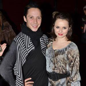 johnny_weir_sasha_cohen--300x300