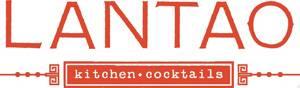 lantao-restaurant-miami-beach-logo