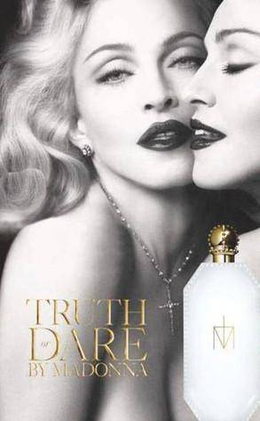 madonna-truth-or-dare-ad_293x473