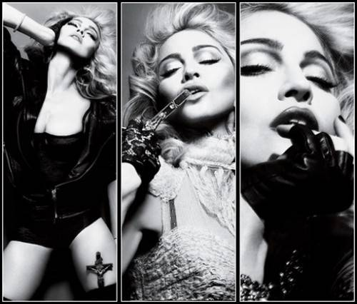 madonna-truth-or-dare-fragrance-500x426