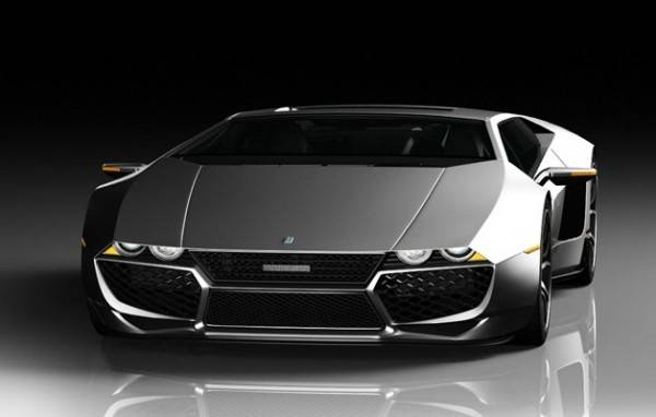 mangusta-legacy-concept-600×382