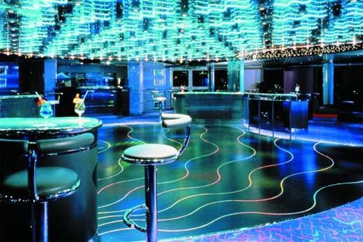 nightclub-theme