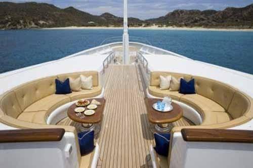 paraffin_deck_2