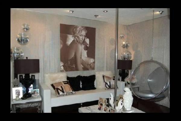 paris-hilton-house-1
