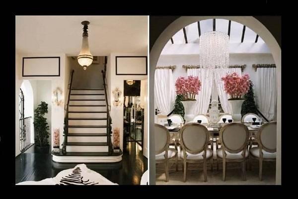 paris-hilton-house-3