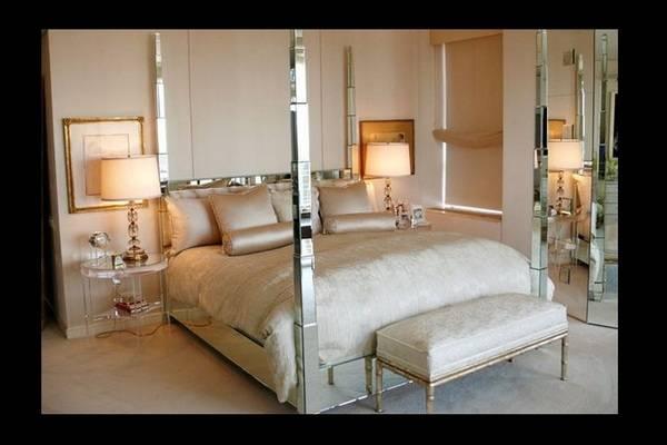 paris hilton house 5. Discount for Paris Hilton s Hollywood Hills Pad   Haute Living
