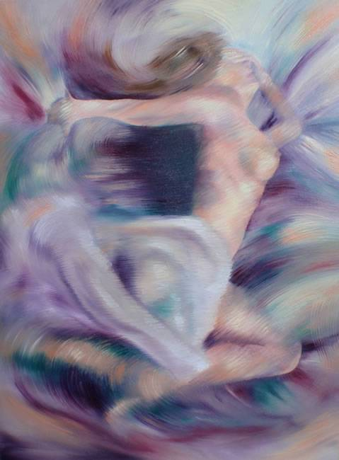pomm_original_oil_painting_gentle_passion