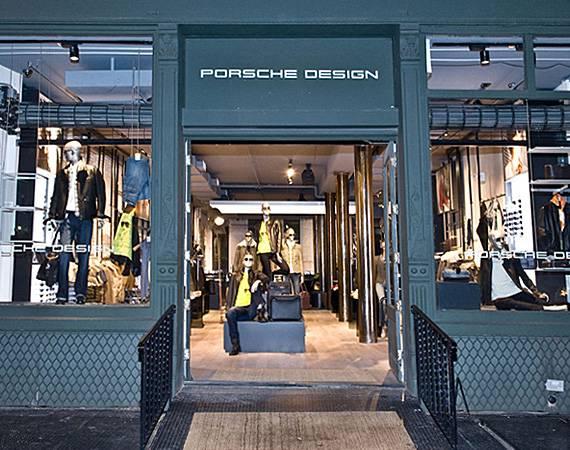porsche-design-soho-01