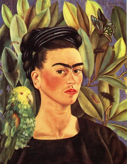 self-portrait-with-bonito-1941-xx-private-collection