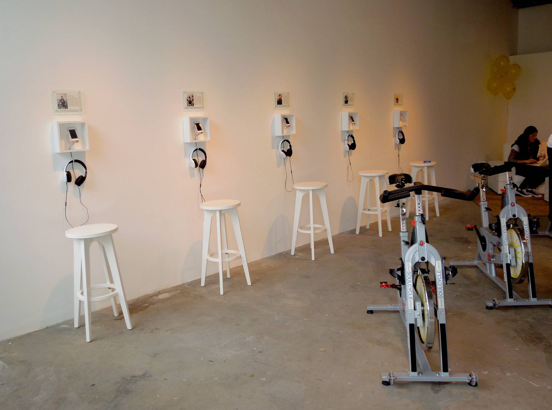 soulcycle4