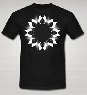 t-shirt-300