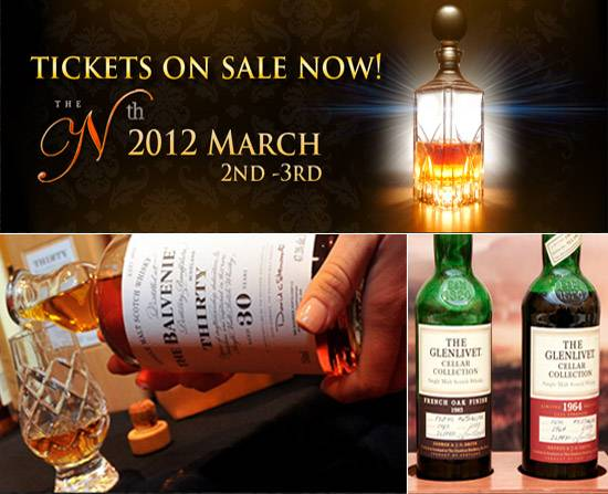 ultimate_whisky_experience_at_the_wynn_las_vegas_rrgos