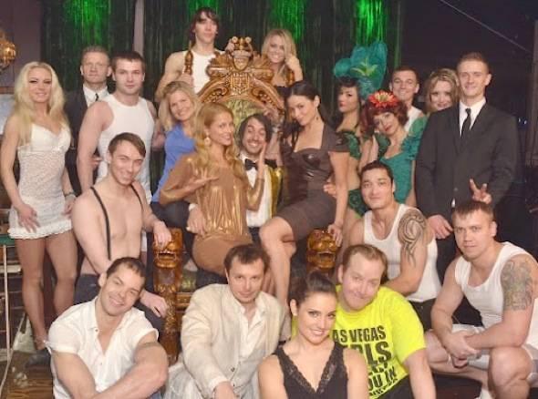 02_25_12+Spartacus+Ladies+Law_Sveen_Hollman+1