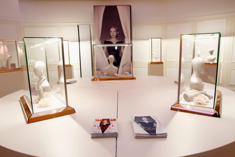 The Collection Princesse Grace de Monaco