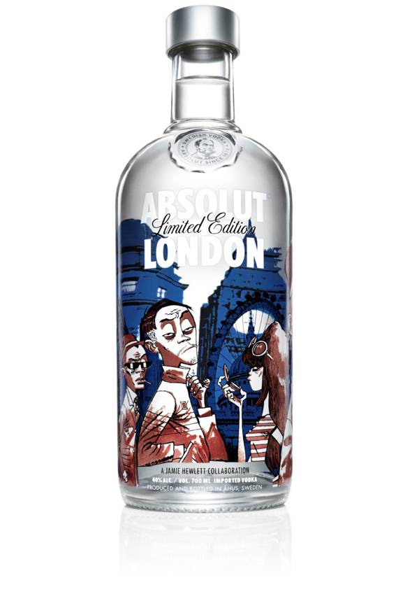 ABSOLUT-London-front_0-1