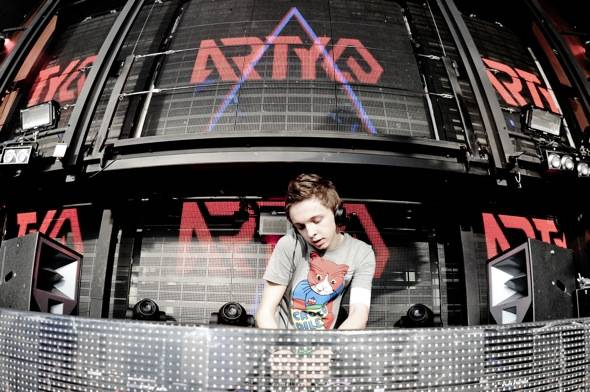 Arty_Marquee 2.10.12