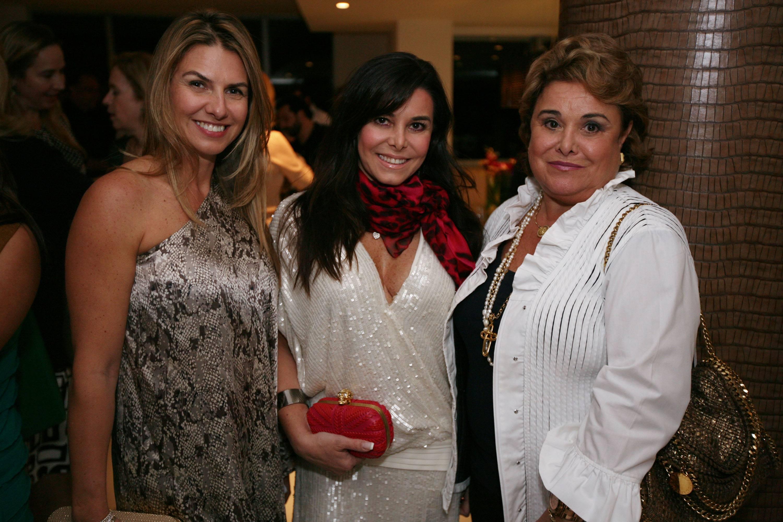 Bacchi, Baptista, & Annicchino