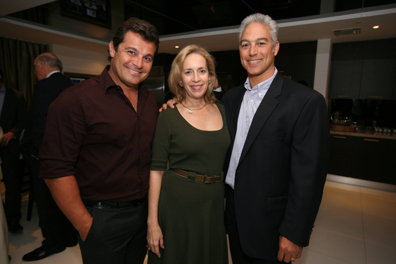 Bacchi, Cervera, & Gonzalez