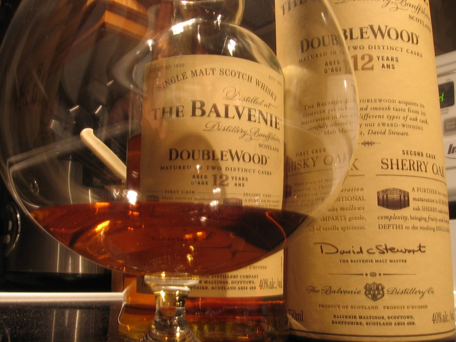 Balvenie+Doublewood+Single+Malt+Scotch+006