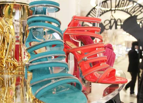 CHRISTIAN_LOUBOUTIN_POP_UP_SHOP-1