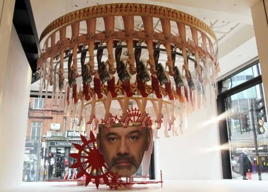 CHRISTIAN_LOUBOUTIN_POP_UP_SHOP_2