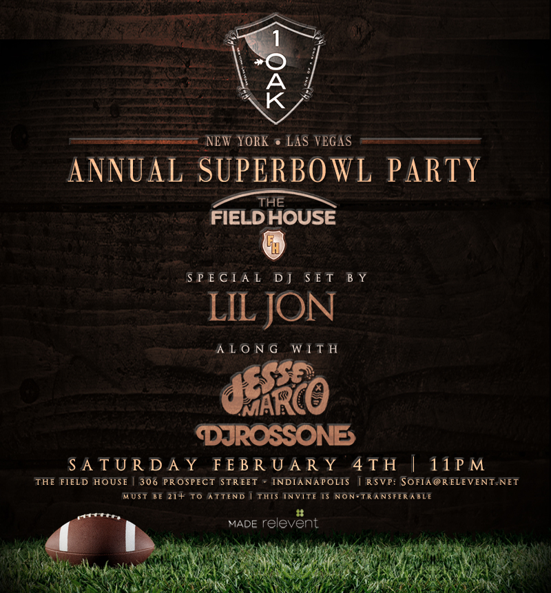 Casa De Don Julio – Super Bowl Latenight 2.4.12[6]