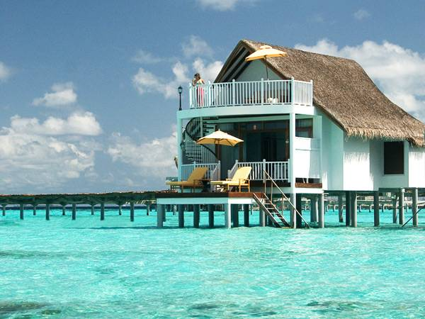 Centara-maldives-rooms