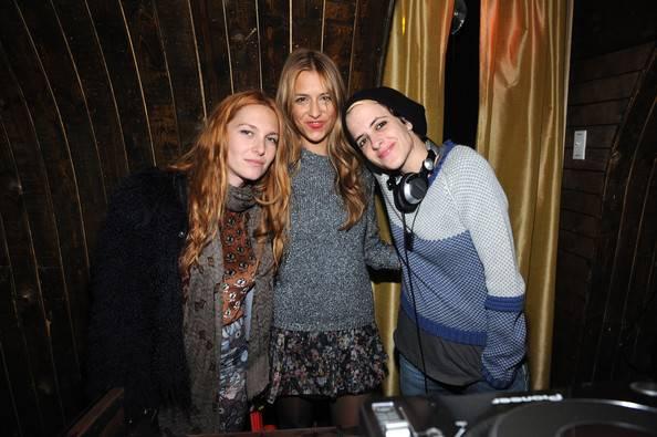 Charlotte+Ronson+Fall+2012+After+Party+bu657FgEFYSl