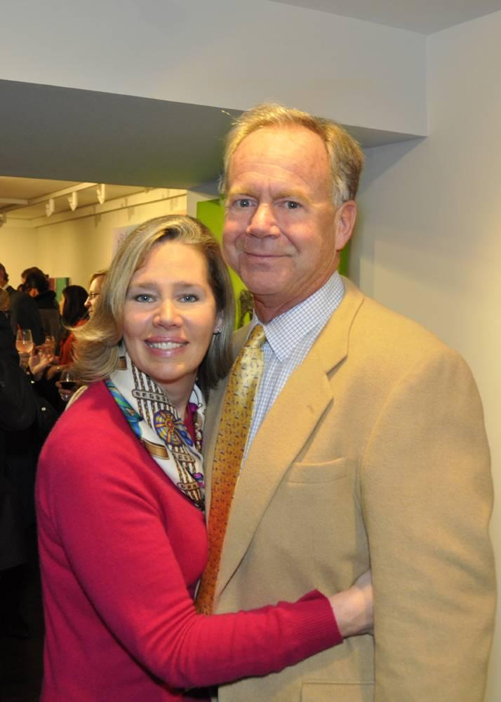 _DSC7154-Katherine Andreassen, and Gary Andreassen