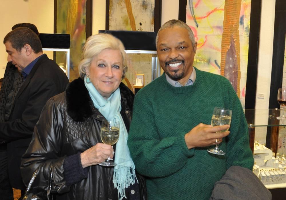_DSC8597--Mary Ellen Winston, JaRon Eames