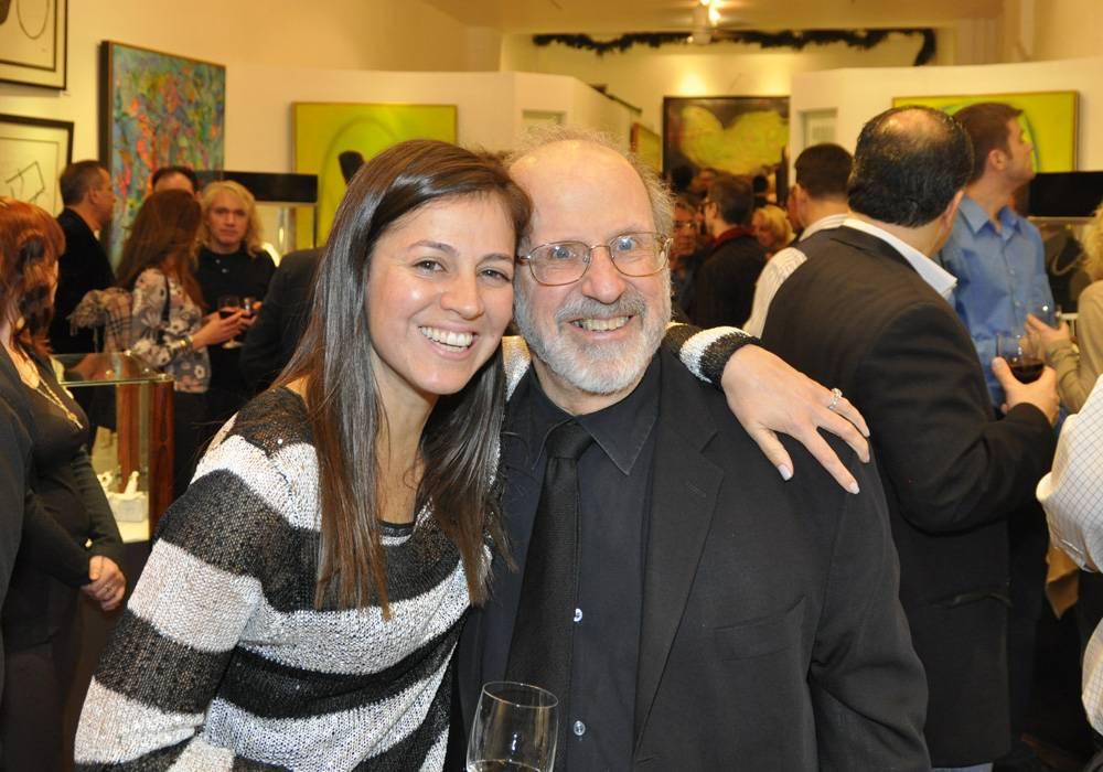 _DSC8652-Renata Spinardi, David Bloomgarden