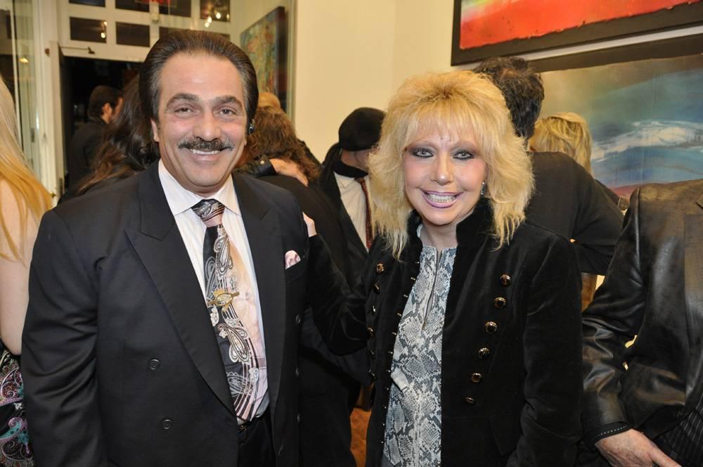 _DSC8751-Antonio Fasolino, Maryann Fasolino