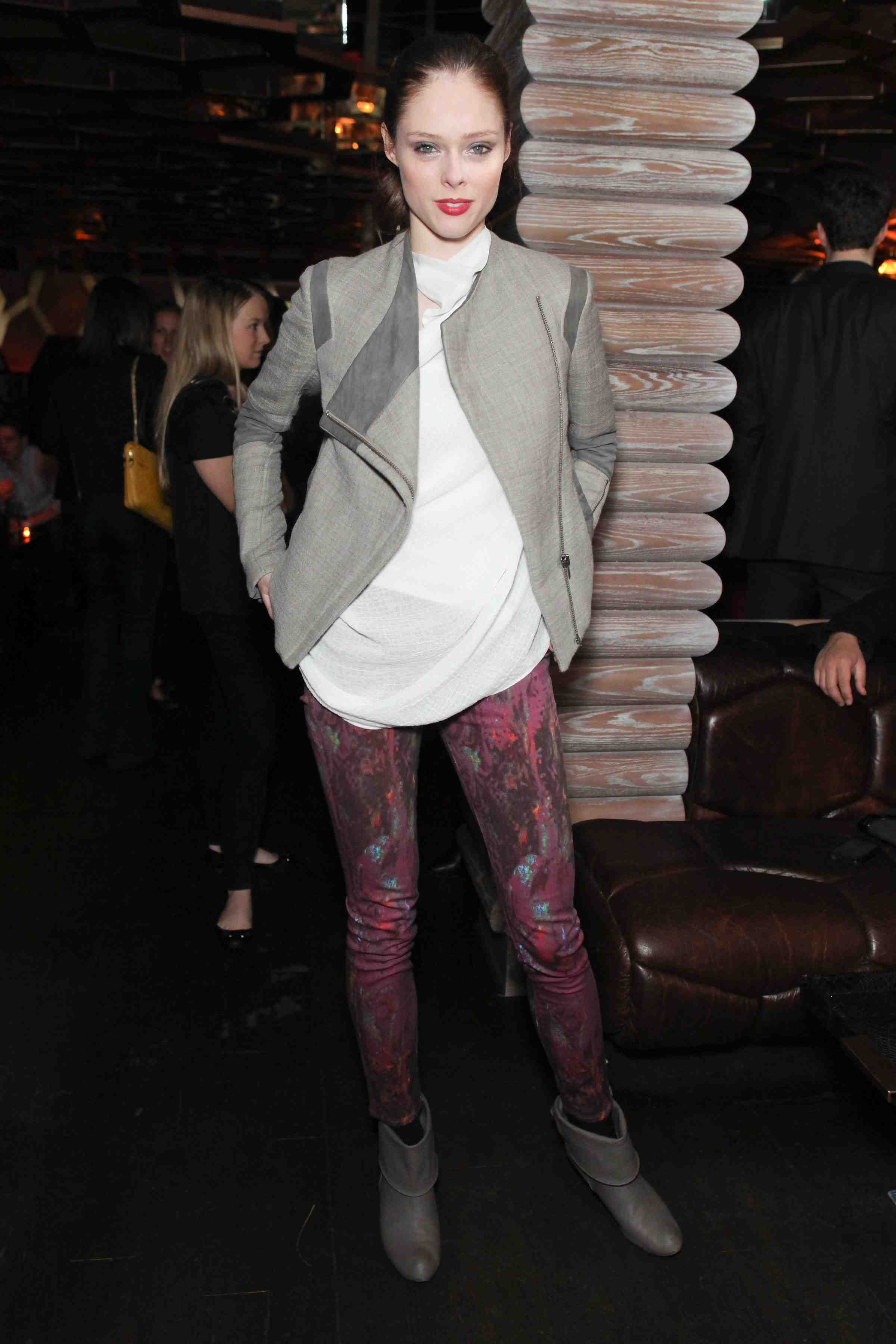 DarbyDownstairs_CocoRocha_Minkoff_2-1.10.12_low[5]