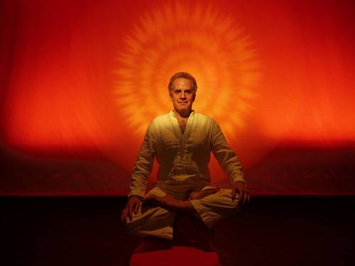 Evan-Brenner-in-Buddha-A-Fantastic-Journey-Photo-by-Phoebe-Sudrow